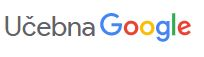 UčebnaGoogle